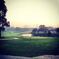 8/27/2013에 Artid J.님이 Pondok Indah Golf & Country Club에서 찍은 사진