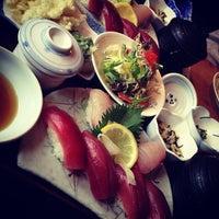 5/4/2013にshibuikuが網元料理 あさまるで撮った写真