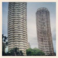 Foto tirada no(a) Bayside Shopping por Eduardo S. em 11/9/2012
