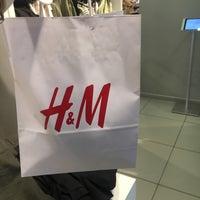 h&m hungary english