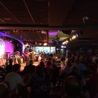 Foto tomada en Buddy Guy's Legends  por Arturo S. el 8/7/2014