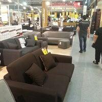 Conforama Furniture Home Store In Villeneuve Saint Georges