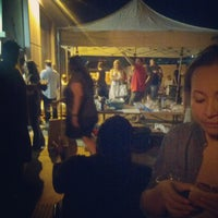 Foto tirada no(a) Packinghouse Brewing Company por Daniel T. em 9/22/2012