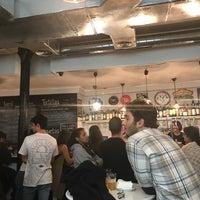 10/9/2018에 Mary Á.님이 Pez Tortilla에서 찍은 사진