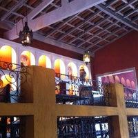 Foto tirada no(a) Tanger por Cleo N. em 11/3/2012