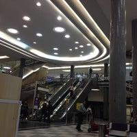 Foto diambil di Aeroporto de São Paulo / Congonhas (CGH) oleh Rodrigo Oliveira F. pada 11/12/2013