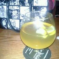 11/30/2012にShelley W.がBrown's Towne Loungeで撮った写真