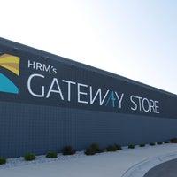 Gateway Auto Sales >> Hrm S Gateway Auto Donation Sales 661 East 24th Street