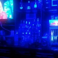 Снимок сделан в Bar Seven пользователем Mike D. 5/1/2013