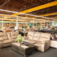 5th Avenue Furniture Warehouse Shirley Furniture Home Store
