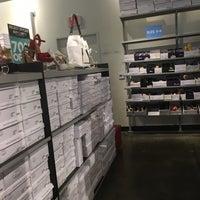 6f2d6ca3cb1 Steve Madden Outlet - Commerce, CA