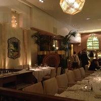 2/21/2013에 Leticia A.님이 Restaurante Du Liban에서 찍은 사진