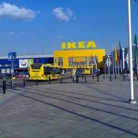 1caee22f6a8d ... Снимок сделан в IKEA пользователем Ksyushenka D. 4 5 2013 ...