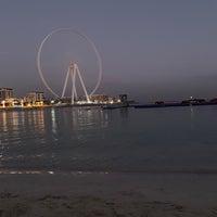 Foto tomada en The Beach por Osamah  el 1/23/2020