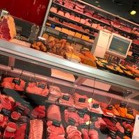Photo prise au Boucherie Milcamps Slagerij par Geoffrey B. le6/22/2018
