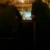 Photo prise au Meine Bar ICI par Daniel A. le3/29/2016