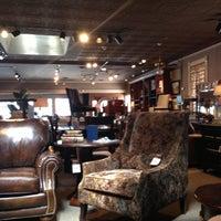 Weir S Furniture Dallas Tx