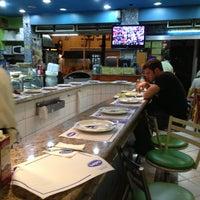 4/21/2013에 osvaldo님이 Restaurante e Confeitaria Lopes에서 찍은 사진