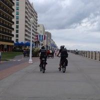 Virginia Beach Boardwalk - Oceanfront - 66 tips from 6113