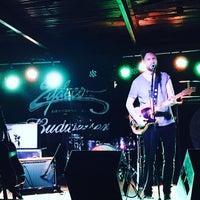 Photo prise au Zydeco par Scott H. le9/11/2015