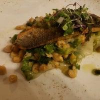 Photo prise au Bocca Restaurant par Melissa T. le3/7/2020