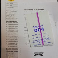 Småland Tampines Ikea Tampines