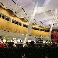 Das Foto wurde bei nova eventis von Frank F. am 11/2/2012 aufgenommen