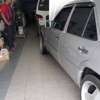 Denso Master Cool Car Air Cond Center 6 Tips From 21 Visitors