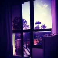 7/20/2013 tarihinde Juan Sergioziyaretçi tarafından Guanabara Garden'de çekilen fotoğraf