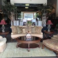 Design With Consignment North Shoal Creek Austin Tx