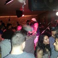 Photo prise au Alleycatz Live Jazz Bar par Umit O. le3/31/2013