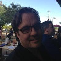 Foto diambil di Dodie's Cajun Restaurant oleh Shannon C. pada 4/12/2013