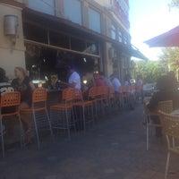 Foto diambil di Dodie's Cajun Restaurant oleh Shannon C. pada 9/22/2013
