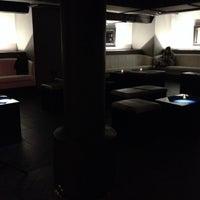 3/18/2014에 BTRIPP님이 Vinyl Social Food & Drink에서 찍은 사진
