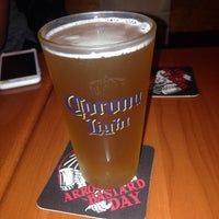 Foto tirada no(a) The Commons Ale House por Jonathan G. em 1/19/2016