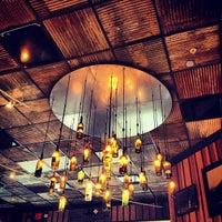 Das Foto wurde bei Grimaldi's von ctaylorou am 10/12/2012 aufgenommen