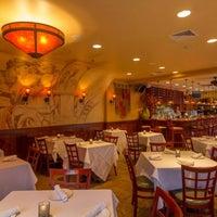 6/6/2013에 NYCRestaurant ..님이 Amelia's Bistro에서 찍은 사진