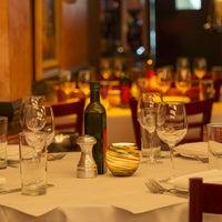 Foto scattata a ReSette da NYCRestaurant .. il 9/23/2013