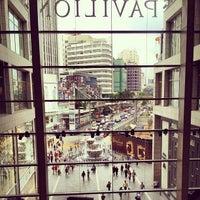 รูปภาพถ่ายที่ Pavilion Kuala Lumpur โดย Veridiano T. เมื่อ 5/26/2013