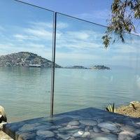 Foto diambil di Cafe Marin oleh Sarp E. pada 4/28/2013