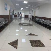 جامعة جدة كلية التربية الفيصلية 0 Tips