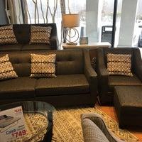 Bob S Discount Furniture Stoughton Ma