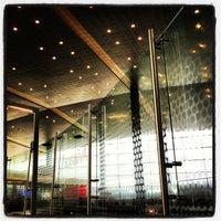 Foto diambil di Aeropuerto Internacional El Dorado (BOG) oleh Jose F. pada 7/13/2013