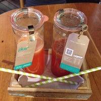 7/24/2015 tarihinde Umut O.ziyaretçi tarafından Plus Kitchen'de çekilen fotoğraf