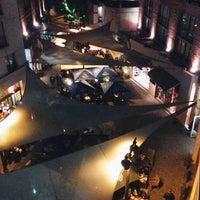 รูปภาพถ่ายที่ Paseo Barrio Lastarria โดย Paseo Barrio Lastarria เมื่อ 8/2/2013