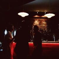 12/4/2013에 Kenneth Meow님이 Restaurant Dansk에서 찍은 사진