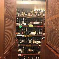 Foto tomada en Sherry's Wine & Spirits por santagati el 8/12/2017