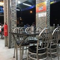 Photo prise au Nasi Kandar Nasmir par Bonyamin K. le7/22/2018