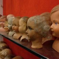 Risultati immagini per foto ospedale delle bambole napoli