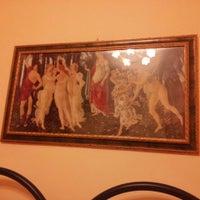 B&B Soggiorno Cittadella - San Jacopino - 9 tips from 106 visitors